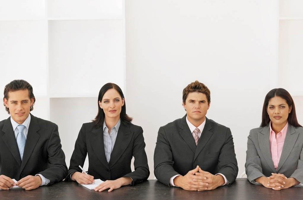 Comment se préparer et se présenter à un entretien d'embauche