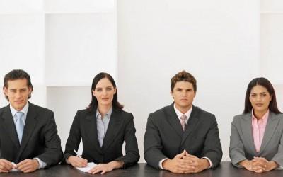 Comment se préparer et se présenter à un entretien d'embauche ?