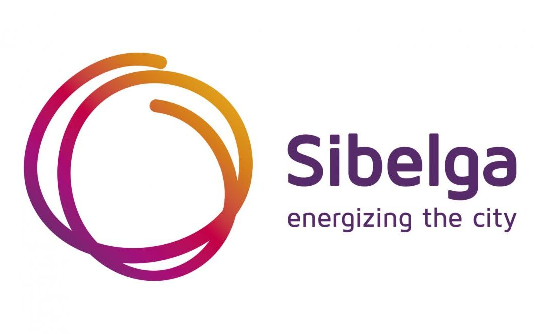 Inscription à l'événement «Two hands for a job» – Journée de rencontre avec la société Sibelga