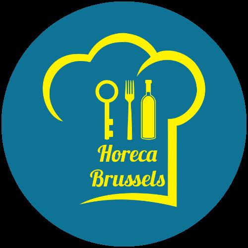 HORECA BRUSSELS 2018