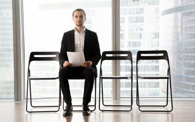 9 questions favorites des recruteurs en entretien d'embauche et les questions auxquelles vous ne devez pas répondre