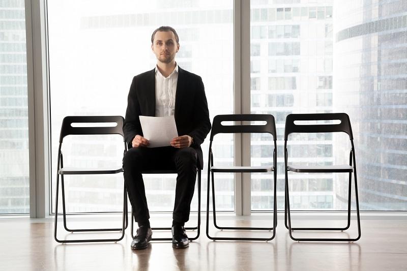Negen favoriete vragen van selectieverantwoordelijken tijdens een sollicitatiegesprek, en de vragen waarop u niet verplicht bent te antwoorden
