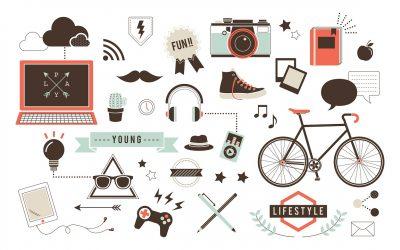 Vos loisirs et votre recherche d'emploi : communiquer stratégiquement sur vos loisirs dans votre CV